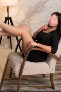 ILONA privat Dating Girl